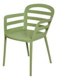 Acheter des chaises de jardin ? Sièges en tout genre chez ColliShop