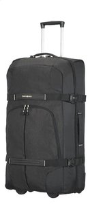 Samsonite Sac de voyage à roulettes Rewind Upright black