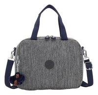 Kipling sac à lunch Miyo Ash Denim Bl-Avant
