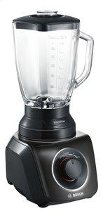 Bosch blender SilentMixx MMB42G0B