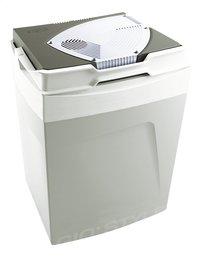 Gio'Style Thermo-elektrische koelbox Shiver12/230V A+++ 30 l