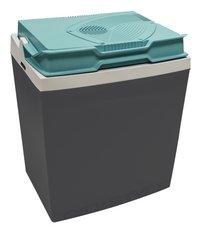 Gio'Style Thermo-elektrische koelbox Shiver Color 12/230V A+++ 26 l