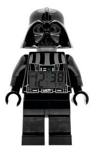 LEGO wekker Star Wars Darth Vader