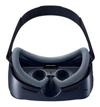 Samsung casque de réalité virtuelle Gear VR SM-R323N-Base