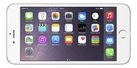 Apple iPhone 6 Plus 16 Go argent-Détail de l'article
