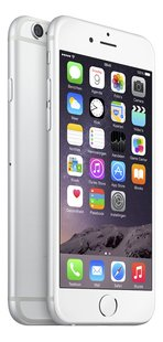 Apple iPhone 6 Plus 16 GB zilver-Artikeldetail