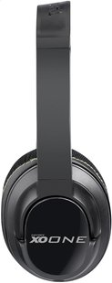 Turtle Beach Earforce XO ONE Stereo Gaming Headset-Détail de l'article