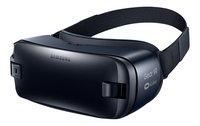 Samsung casque de réalité virtuelle Gear VR SM-R323N-Détail de l'article