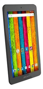 Archos tablet 70b 7' 8 GB Neon