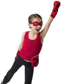 Speelset Miraculous Ladybug transformatieset-Afbeelding 4