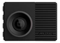 Garmin Dashcam 56-Avant