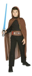 Déguisement Star Wars Jedi taille 116-commercieel beeld
