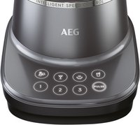 AEG Blender Gourmet 7 Compact Table TB7-1-8MTM-Détail de l'article