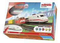 Märklin starterset Premium My World