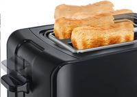 Bosch Broodrooster ComfortLine TAT6A113-Artikeldetail