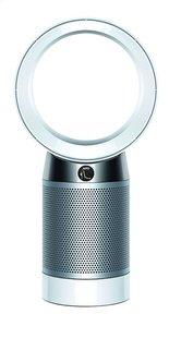 Dyson Purificateur d'air Pure Cool Desk avec fonction ventilateur-Avant