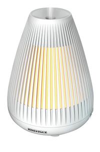 Soehnle Aromaverstuiver Bari 68111-Vooraanzicht