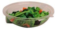 Tossed Salad ENG-Artikeldetail