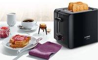 Bosch Broodrooster ComfortLine TAT6A113-Afbeelding 1