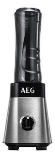 AEG Blender Sport SB2900-Vooraanzicht