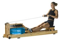 WaterRower roeitoestel Natural