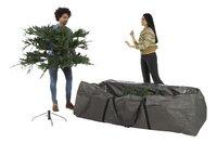 Opbergtas voor kerstboom L 200 x B 75 cm-Afbeelding 1