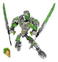 LEGO Bionicle 71305 Lewa Unificateur de la Jungle-Avant