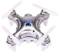 Cheerson drone CX-10W-Bovenaanzicht
