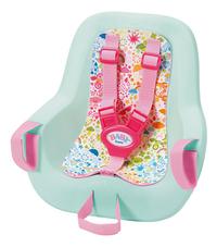 Strandstoel Baby Born.Babypoppen En Accessoires Snel En Goedkoop Bestellen Collishop