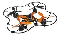 Silverlit drone Infinity Drone