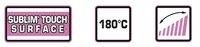 BaByliss krultang Pro 180 C325E-Artikeldetail