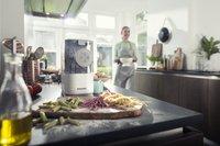 Philips Set vormschijven HR2482/00 voor pastamachine Viva Collection-Afbeelding 1