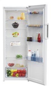 Beko Réfrigérateur SSE 415M24W blanc-Détail de l'article