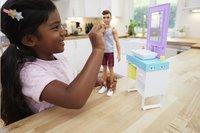 Barbie Ken et le lavabo-Image 3