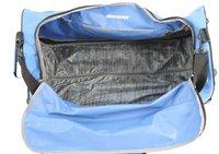 Transworld Reistas op wieltjes Duffel blauw 67 cm-Artikeldetail