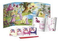 STAEDTLER FIMO kids form & play Unicorn-Avant