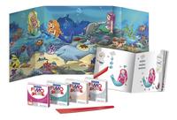STAEDTLER FIMO kids form & play Mermaid-Avant