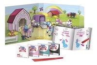 STAEDTLER FIMO kids form & play Pony-Avant