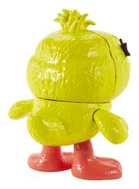 Figurine articulée Toy Story 4 Movie basic Poussin-Arrière