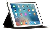 Targus etui Click-In iPad Pro/Air grijs-Artikeldetail