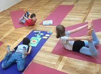 Yoga Kiddy-Image 6