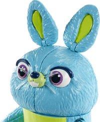 Figurine articulée Toy Story 4 Movie basic Bunny-Détail de l'article
