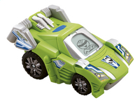 VTech Switch & Go Dino's T-Rex