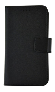 bigben foliocover universelle Small noir-Avant