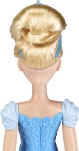 Poupée mannequin  Disney Princess Cendrillon Poussière d'étoiles-Détail de l'article