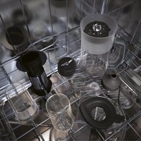 AEG Blender Gourmet 7 Compact Table TB7-1-8MTM-Image 5