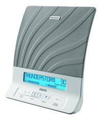 Homedics Slaap- en relaxtoestel HDS-9000DIS-Artikeldetail