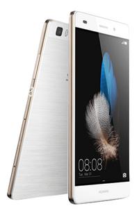 Huawei smartphone P8 Lite blanc-Détail de l'article