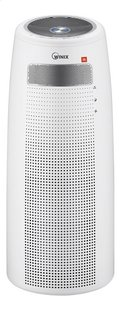 Winix Purificateur d'air Tower QS Bluetooth-Avant