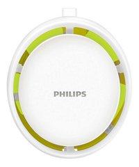 Philips Luchtbevochtiger HU4706/11-Bovenaanzicht